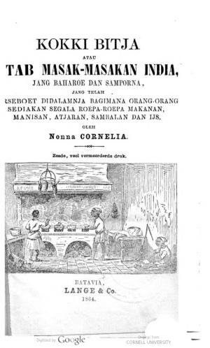 1864-kokkibitja