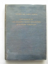 Figure 3. Book cover of Le Blond's collection